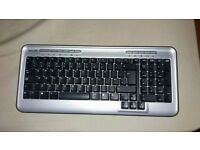 Philips Wireless Keyboard