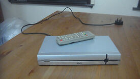 Freeview unit - NOT HD - collect from Gorleston