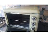 Electric Portable Oven*brand new* delivery available
