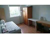 Single Room to Let near Cameron toll ideal for students £340pcm inclusive of bills and internet