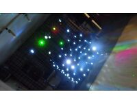 Beano-Disco Professional Mobile Disco Services