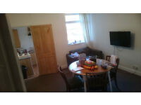 Room to let, Student house Lougborough All inclusive