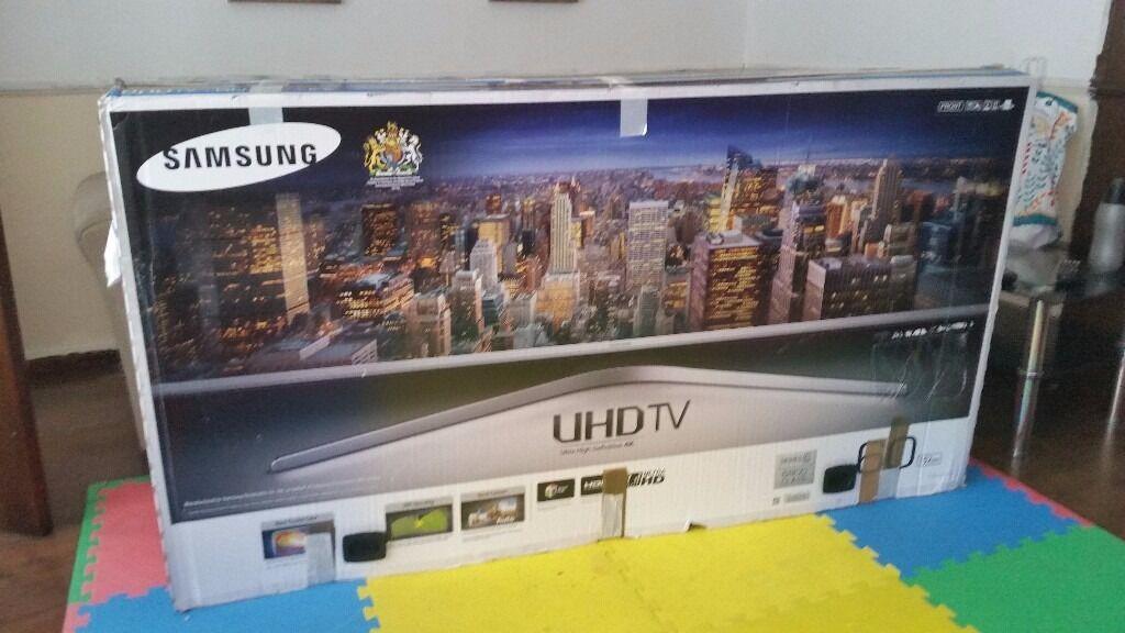 samsung tv 60 inch 4k. samsung ue60ju6800 60 inch 4k ultra hd led smart tv tv 4k