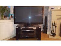 Plasma 42inch 3d tv