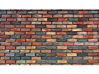 JSW Brickwork