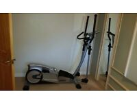 Strong Cross Trainer