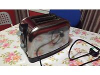 Great Toaster on Sale!