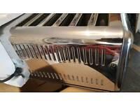Buffalo toaster