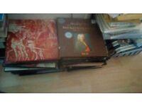 23 Vinyl Classical box sets -