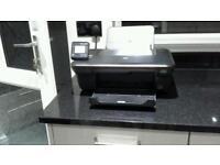 Hewlett Packard printer