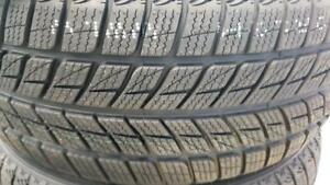 winter tires new icemax 235/65r17