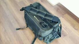 Fishing bag (Wychwood)