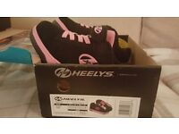 Dual up healys size 13 brand new
