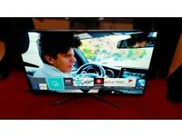 48 inches Samsung smart WiFi led tv