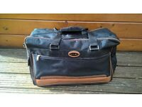 Holdall / Grip bags