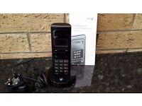 BT Hub phone 2.1