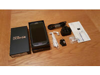 Details about Samsung Galaxy S3 / SIII - Smartphone - 16GB - Black/Blue+Free 16GB MicroSD Card