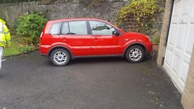 28000 miles 1owner from new full history 1years mot immaculate inside and out great family car