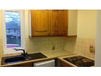 ! bedrrom flat of Chepstow Road Newport Gwent