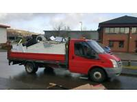 FREE SCRAP METAL COLLECTION SCRAP CARS WANTED