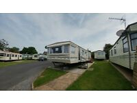 GREAT FIRST TIME OWNERS CARAVAN -FOR SALE