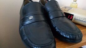 Man Shoes For Sale