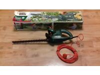 Black and Decker GT249 Hedge Trimmer