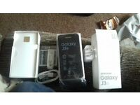 BRAND NEW NEVER BEEN USED SAMSUNG GALAXY J3 ? (6)