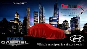 2011 Ford Fiesta S IDEAL COMME PREMIERE VOITURE !