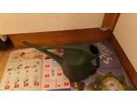 Small Watering Can