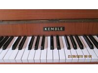 Kemble 'Compact' Piano for Sale