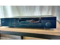 Yamaha TX-480L Tuner / Radio