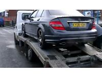 CAR BIKE VEHCILE RECOVERY BREAKDOWN TOWING COMPANY TRANSPORT CAR AUTION DELIVERY NATIONWIDE M25 M1
