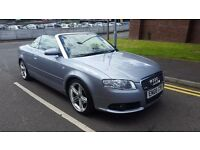 AUDI A4 S LINE 140 6 SPEED GEARBOX TOP CONDITION PERFECT RUNNER WARRANTY IS AVAILABLE