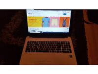 HP 15-ay026na Laptop