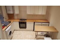 2 Twin/double/triple room minutes Finsbury Park, close to: Arsenal,Kings Cross,Camden town,Holloway