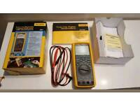 Good condition Fluke 287