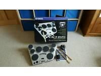 Electronic Drums Yamaha DD65