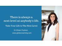 Life Coaching -