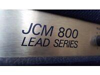 Marshall JCM 800 2204 (1989)