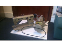 Sewing machine industrial BROTHER