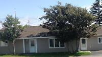 4 bedroom house in Stephenville Crossing for Rent