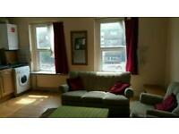 1 BEDROOM FLAT LOCATED CLOSE TO LUTON TOWN CENTRE LU31DS