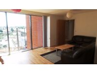 New Build 2 Bedroom Apartment To Rent In High Street Stratford. Close To Olympic Village & Westfield