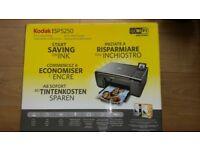 PRINTER Kodak ESP 5250 fair condition.