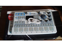 Arturia SparkLE (hardware only) for sale. Box, manual and usb included
