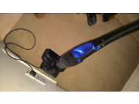 Samsung cordless vacuum