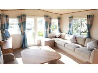 Caravan for sale, East Sussex