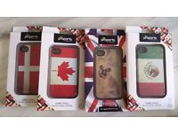 CHEAP NEW* Apple iPhone 4/4S Proporta Phone Cases Mobile Accessories UK FAST SELL FAST P&P FROM EBAY