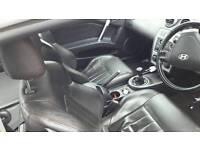 06 Hyundai coupe